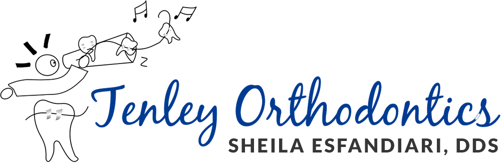 Tenley Orthodontics